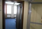 Biuro do wynajęcia, Poznań Stare Miasto, 14 m²