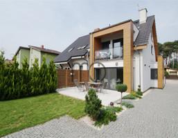 Dom na sprzedaż, Promnice Brzozowa, 161 m²
