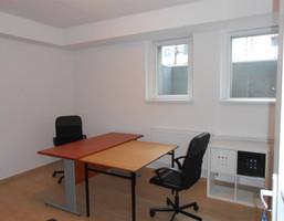 Biuro do wynajęcia, Poznań Grunwald, 99 m²
