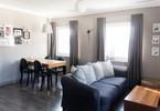 Mieszkanie na sprzedaż, Plewiska, 67 m²