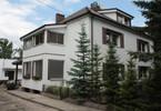 Dom na sprzedaż, Murowana Goślina Nowa, 450 m²
