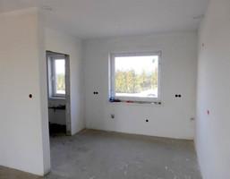 Dom na sprzedaż, Czerlejnko, 70 m²