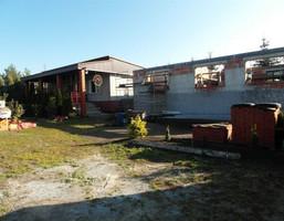 Fabryka, zakład na sprzedaż, Poznań Rataje, 160 m²