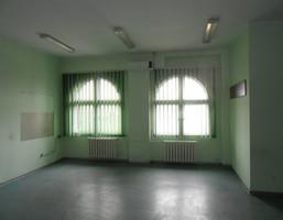 Biuro do wynajęcia, Poznań Grunwald, 51 m²