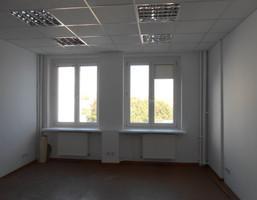 Biuro do wynajęcia, Poznań Grunwald, 33 m²