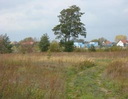Działka na sprzedaż, Gorzów Wielkopolski, 4000 m²
