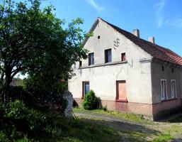 Mieszkanie na sprzedaż, Borszyn Wielki, 85 m²