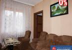 Mieszkanie na sprzedaż, Wierzchowo Wierzchowo, 41 m²