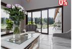Dom na sprzedaż, Dopiewo, 245 m²