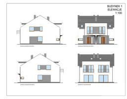 Dom na sprzedaż, Dopiewo, 124 m²