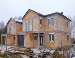 Dom na sprzedaż, Poznań Jeżyce, 158 m²