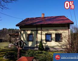 Dom na sprzedaż, Jelonek, 120 m²