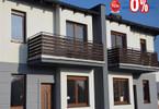 Dom na sprzedaż, Dębicz, 123 m²