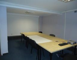 Biuro do wynajęcia, Poznań Grunwald, 400 m²