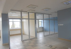 Biuro do wynajęcia, Poznań Grunwald, 312 m²