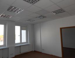 Biuro do wynajęcia, Poznań Grunwald, 34 m²