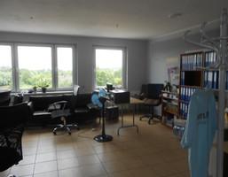 Biuro do wynajęcia, Poznań Grunwald, 42 m²