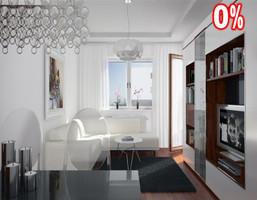 Mieszkanie na sprzedaż, Poznań Stare Miasto, 49 m²