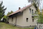 Dom na sprzedaż, Pobiedziska Pobiedziska, 160 m²