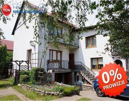 Dom na sprzedaż, Czaplinek Drahimska, 222 m²