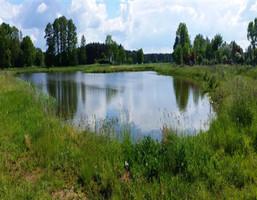 Działka na sprzedaż, Sulęcinek Główna, 14000 m²