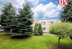 Dom na sprzedaż, Gołańcz, 205 m²