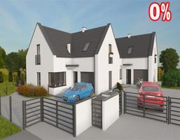 Dom na sprzedaż, Zalasewo, 141 m²
