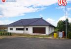 Dom na sprzedaż, Borówiec Nad Jeziorem, 221 m²
