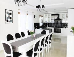 Dom na sprzedaż, Mieściska Mieściska, 160 m²