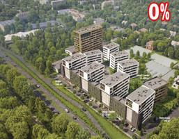 Lokal użytkowy na sprzedaż, Poznań Ogrody, 165 m²