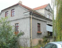 Obiekt zabytkowy na sprzedaż, Kalisz Warszawska, 660 m²