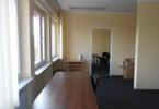 Biuro do wynajęcia, Poznań Grunwald, 28 m²