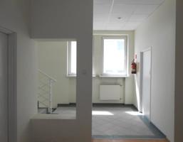 Biuro do wynajęcia, Poznań Grunwald, 31 m²