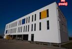 Biuro do wynajęcia, Zakrzewo S11, Zakrzewo, 1100 m²