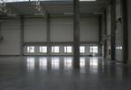 Magazyn, hala do wynajęcia, Poznań Grunwald, 1500 m²