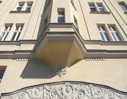 Mieszkanie na sprzedaż, Poznań Wilda, 108 m²