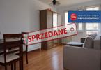 Mieszkanie na sprzedaż, Szczecinek Spółdzielcza, 36 m²