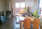 Dom na sprzedaż, Dopiewiec, 131 m²