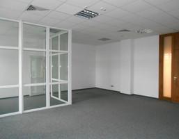Biuro do wynajęcia, Poznań Grunwald, 67 m²
