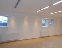 Biuro do wynajęcia, Poznań Grunwald, 150 m²