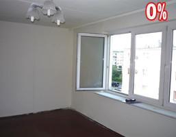 Mieszkanie na sprzedaż, Sulęcin Plac Adama Mickiewicza, 47 m²