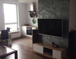 Mieszkanie na sprzedaż, Warszawa Żoliborz, 68 m²