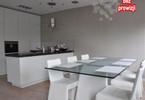 Mieszkanie do wynajęcia, Warszawa Mokotów, 114 m²