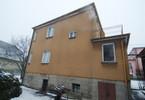 Dom na sprzedaż, Mosina Wiejska, 128 m²