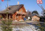Dom na sprzedaż, Skrzynki, 84 m²