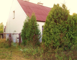 Dom na sprzedaż, Chodzież Siejaka, Kasprzaka, 85 m²