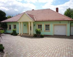 Dom na sprzedaż, Sulęcin, 248 m²