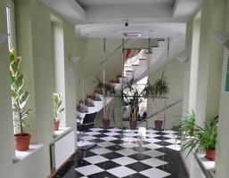 Lokal użytkowy na sprzedaż, Poznań Grunwald, 950 m²