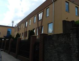 Biuro do wynajęcia, Poznań Wilda, 198 m²