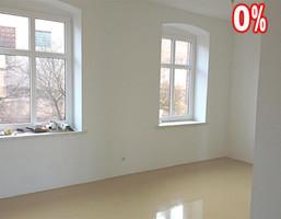 Mieszkanie na sprzedaż, Lubniewice Os. Świerczów, 66 m²
